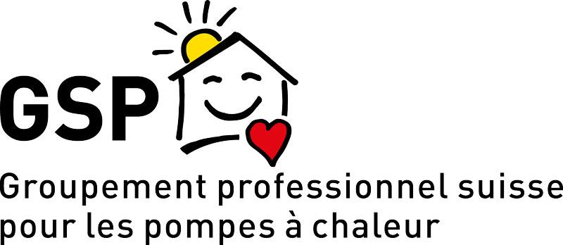 logo partner SBC-SAIA