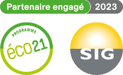 logo partner SIG