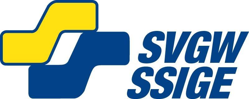 logo partner SSIGE